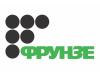 Завод имени Фрунзе (Челябинск) Челябинск