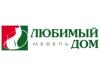 ЛЮБИМЫЙ ДОМ, интернет магазин Челябинск