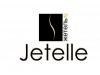 Jetelle, салон Челябинск